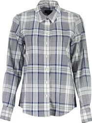 Gant dámska košeľa QO_486410
