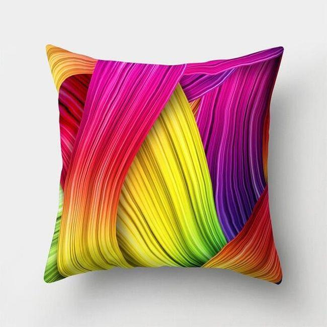 Navlaka za jastuk B03720 1
