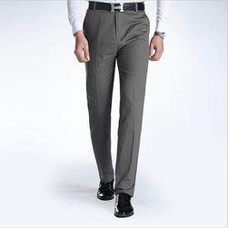 Férfi alkalmi nadrágok - 2-10