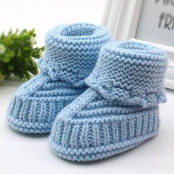Zimske čizme za bebe RE4