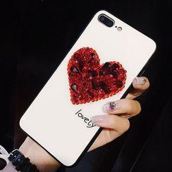 iPhone 6/7/8/X tok Ala