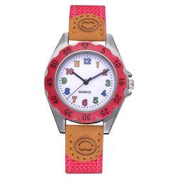 Dětské hodinky Db12