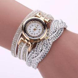 Damski zegarek analogowy Olla