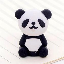 Guma Panda