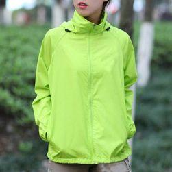 Ženska jakna DU41