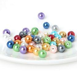 Umetne perle