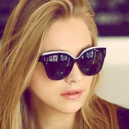 Női napszemüveg SG381