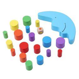 Zabawka dla dzieci Moon