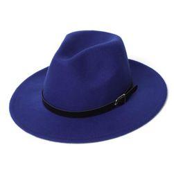 Unisex klobouk UK789 barva 9