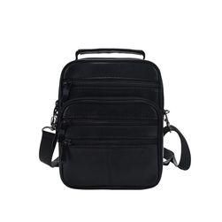 Muška torba preko ramena PTS06