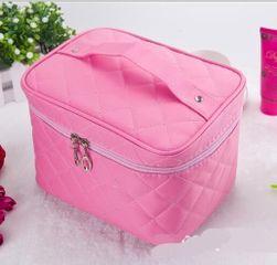 Kozmetik çantası NZU9