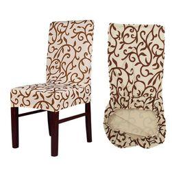 Sandalye örtüsü JOK36