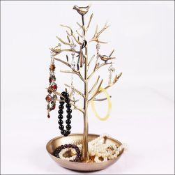 Органайзер для украшений- Дерево