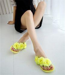 Ženske papuče Cheryl