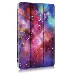 Чехол для планшета Samsung Galaxy TAB S6 Lite