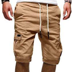 Moške kratke hlače Martin