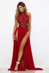 Kleid Astrala