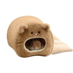 Small rodent bed Joshua