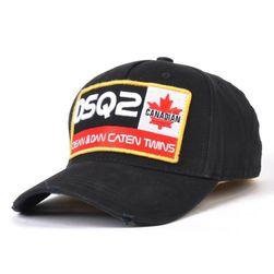 Kapa s šiltom SB108