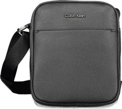 Calvin Klein pánska taška QO_544217