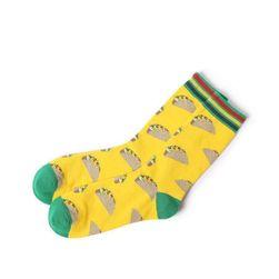 Unisex čarape DP102