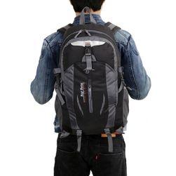 Pánský batoh PB35