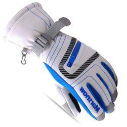 Unisex zimowe rękawice Destiny