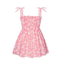 Haljina za devojke DS45