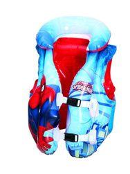 Dětská nafukovací vesta  Spider-Man RW_26265