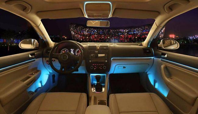 Jak zapojím své xm rádio do svého auta výhody datování čínského chlapa