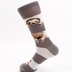 Unisex čarape Sally