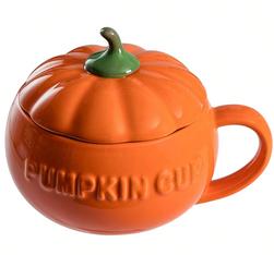 Kubek Pumpkin