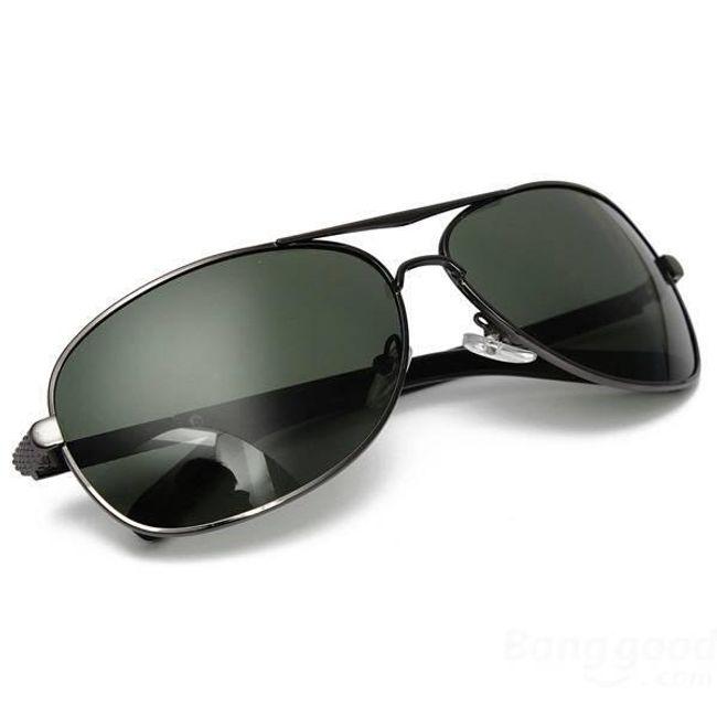 Polarizált napszemüveg 1