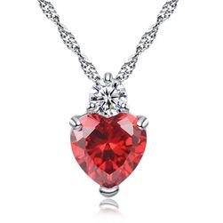 Женское ожерелье WD0