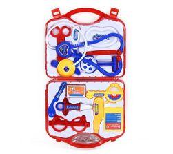 Orvos bőrönd RZ_172616