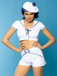 Sexy kostim Marine PR_10896