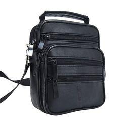 Muška torba preko ramena PTS03
