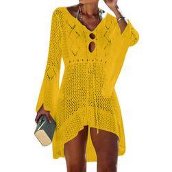 Haljina za plažu Meray