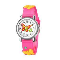 Kız kol saati Lucinda