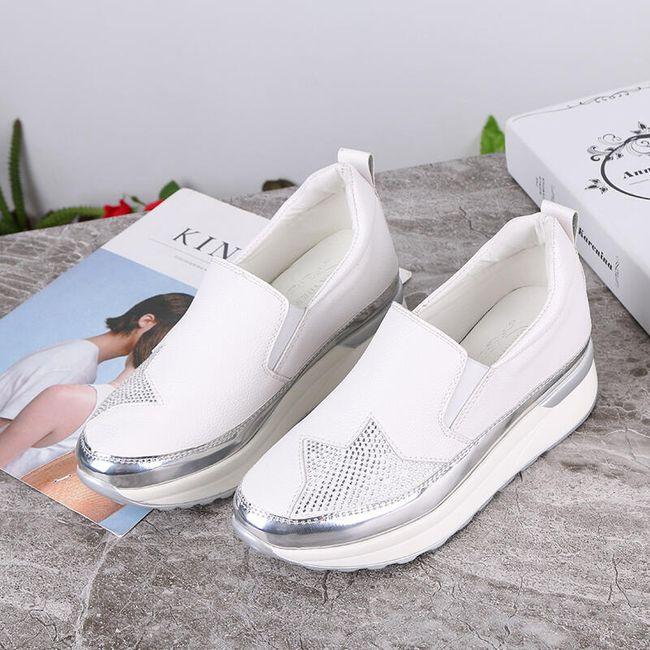 Női cipő (9) | OLIVIA SHOES