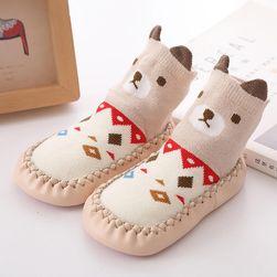 Dětské ponožky KC036