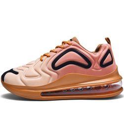 Üniseks spor ayakkabı TF5986