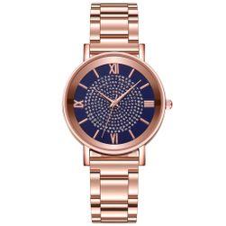Unisex zegarek TE201