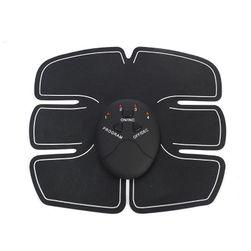 Uređaj za jačanje trbušnjaka.