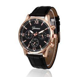 Męski zegarek MW111