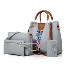 Set ženskih torbic Oilianna