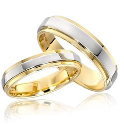 Годежен пръстен Arlo