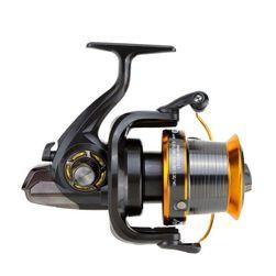 Mašinica za ribolov RY28