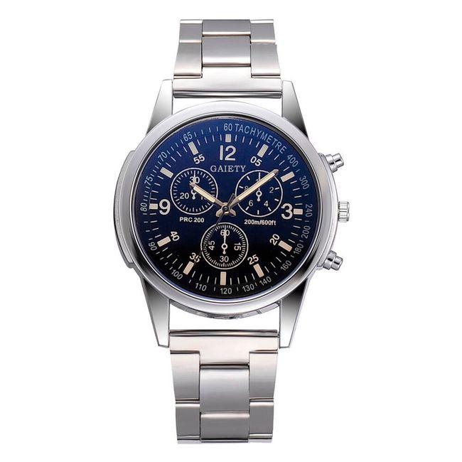 Pánské hodinky  TZ17 1