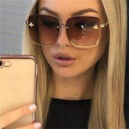 Dámské sluneční brýle SG519